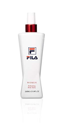 Fila - Fragrance for Women - Eau de Parfum - Floral...