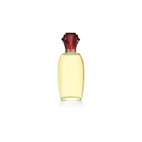 Paul Sebastian DESIGN Perfume For Women, Day & Night...