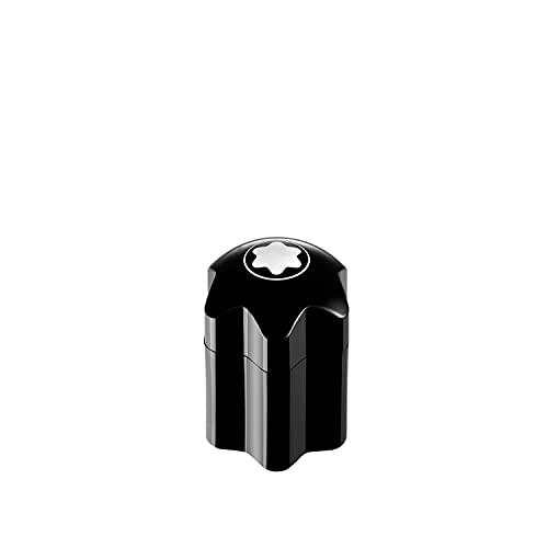 Montblanc Emblem Eau de Toilette Spray, 2 Fl Oz