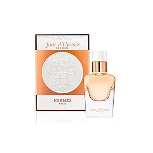 Hermes Jour D'hermes Absolu By Eau de Parfum Spray for...