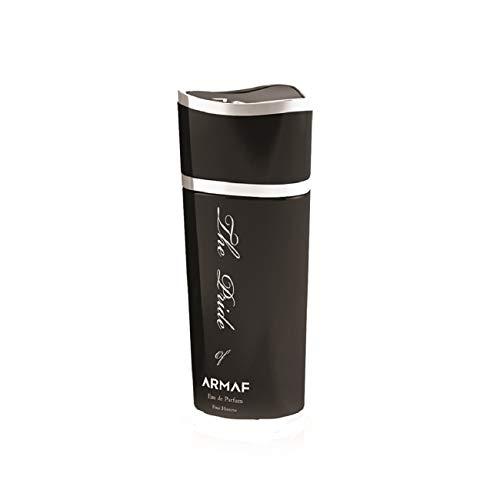 ARMAF The Pride Eau De Parfum Spray for Men, Multi 3.4...