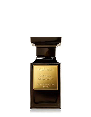 Tom Ford Amber Absolute by Tom Ford Eau De Parfum Spray...