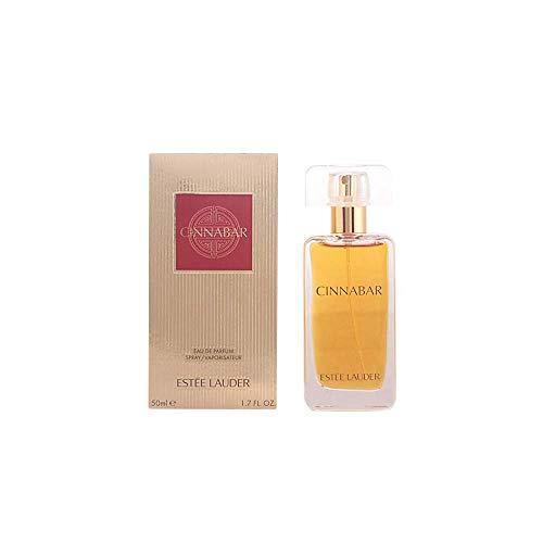 Cinnabar By Estee Lauder For Women. Eau De Parfum Spray...