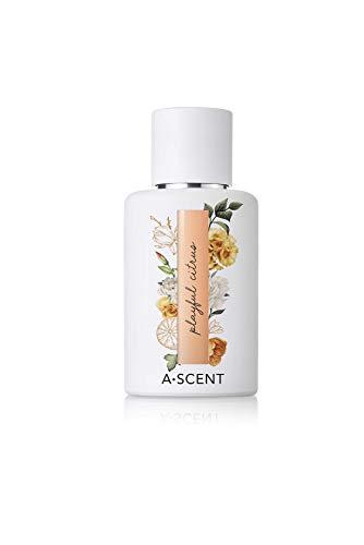 A∙SCENT Playful Citrus Eau De Parfum   Spray Perfume...