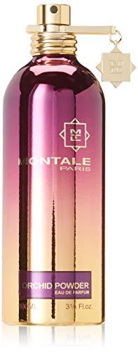 MONTALE Eau De Parfum Spray, 3.3 Fl Oz