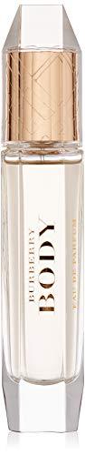 Burberry Body Eau De Parfum for Women, 2 Fl Oz