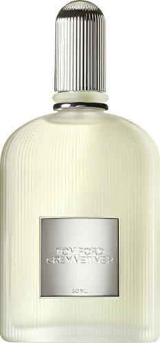 Tom Ford Grey Vetiver by Tom Ford for Men. Eau De...