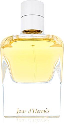Hermes Jour D'hermes Eau de Parfum Spray for Women,...