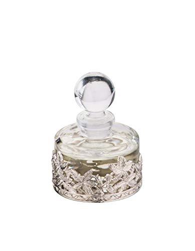 Musk Malaki 30mL Perfume Oil | Original Long Lasting...