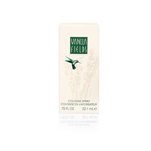 Vanilla Fields Cologne Spray for Women by Vanilla...