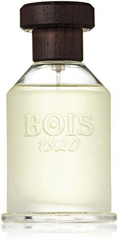 BOIS 1920 CLASSIC Eau De Parfume Spray, 3.4 Ounce