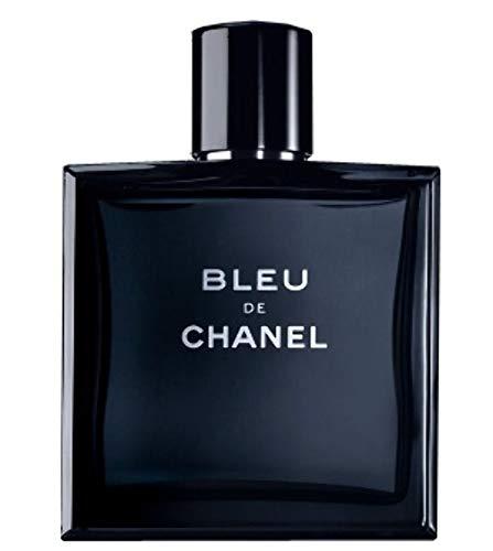 Chanel Bleu De Chanel Eau De Toilette Spray For Men...