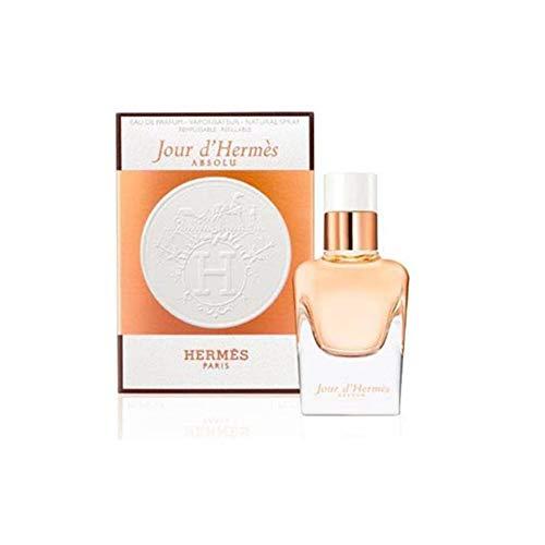 Hermes Jour D'hermes Absolu Eau de Parfum Spray for...