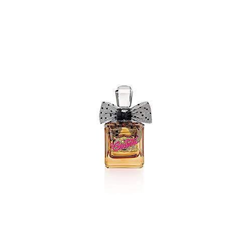 Juicy Couture Viva La Juicy Gold Couture Eau De Parfum...