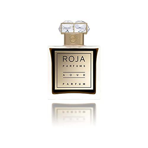 Roja Aoud Parfum