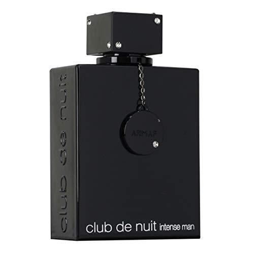 ARMAF Club De Nuit Intense Eau De Parfume Spray for...