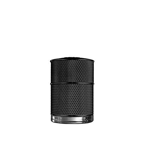 Dunhill Icon Elite Eau De Parfum, 1.7 fl. oz.