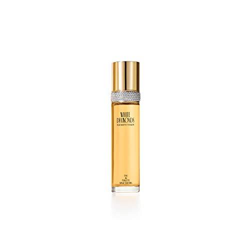 Elizabeth Taylor White Diamonds, Perfume for Women,...