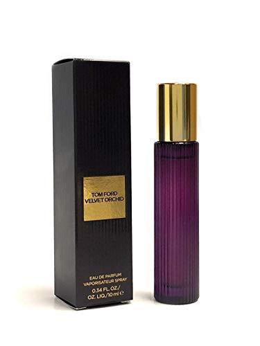 Tom Ford Velvet Orchid 0.34 oz / 10 ml Eau de Parfum...