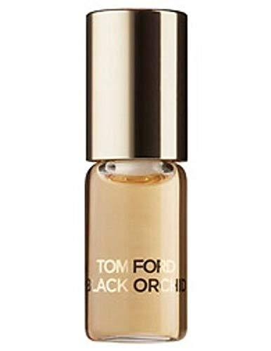 Tom Ford Black Orchid Eau de Parfum Mini Touchpoint...