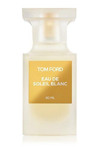 Tom Ford Eau de Soleil Blanc Spray, 3.4 Ounce