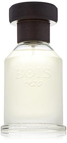Bois 1920 Classic EDT Spray for Unisex, 1.7 Ounce