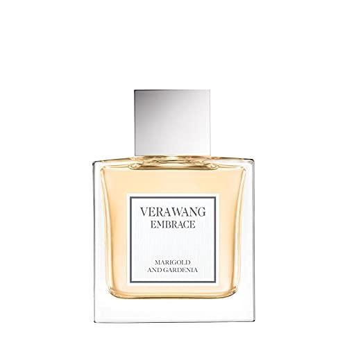 Vera Wang Embrace Eau de Toilette Spray for Women,...