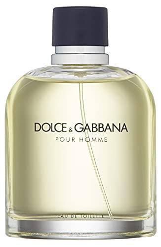 Dolce & Gabbana Dolce & Gabbana By Dolce & Gabbana for...
