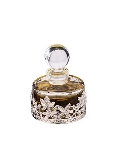 Rose Malaki 30mL Perfume Oil | Original Long Lasting...