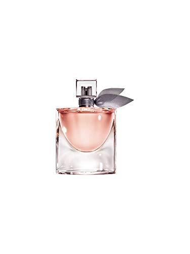 Lancome Lancome La Vie Est Belle Perfume Eau De Parfum...