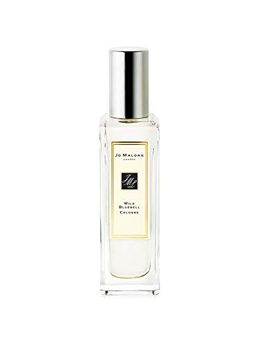 Jo Malone Cologne Spray for Women, Wild Bluebell, 1...