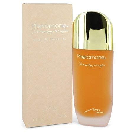 Marilyn Miglin Pheromone Eau de Parfum 3.4 oz.