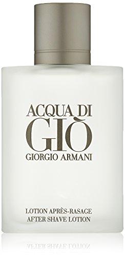 Acqua Di Gio Pour Homme By Giorgio Armani After Shave...