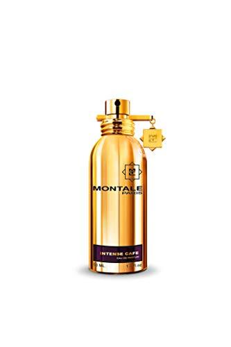 MONTALE Intense Eau de Parfum Spray, Cafe, 1.7 Fl Oz