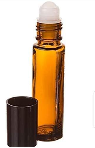 Grand Parfums Perfume Oil - Daisy Dream Type Body Oil...