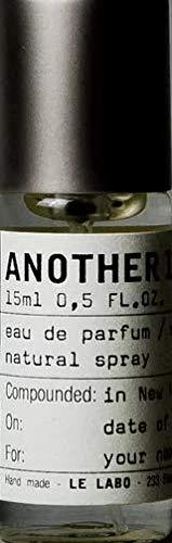 LE LABO ANOTHER 13 eau de parfum 0.5 fl oz