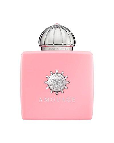 AMOUAGE Blossom Love Eau De Parfum Spray