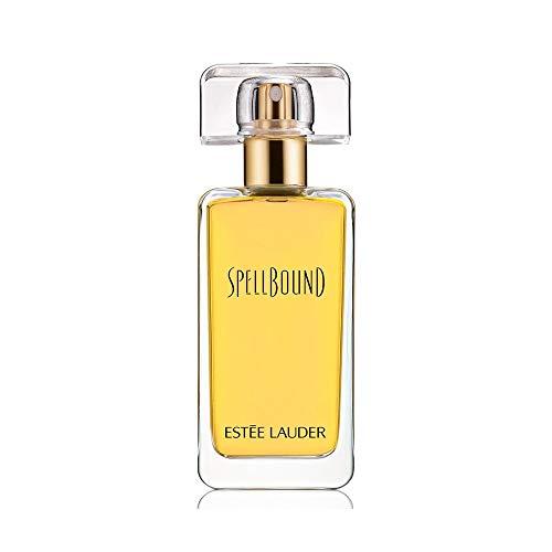 Spellbound By Estee Lauder For Women. Eau De Parfum...
