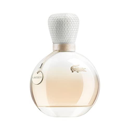 Lacoste Eau de Lacoste Femme Eau de Parfum - Women's...