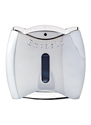New Brand Extasia Eau de Toilette Spray for Men, 3.3...