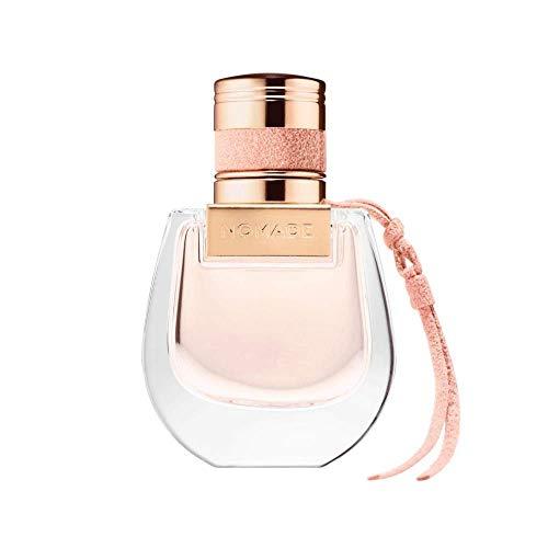 Chloe Nomade Eau De Parfum Natural Spray Vaporisateur...