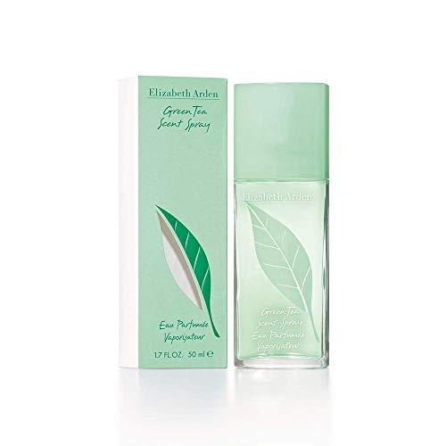 Elizabeth Arden Green Tea Scent Spray, 1.7 oz