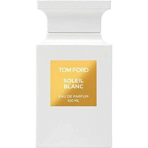 Tom Ford Soleil Blanc Eau de Parfum 3.4 oz / 100 ml by...