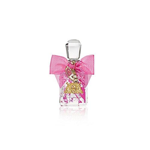 Juicy Couture Viva La Juicy Soiree, perfume for women,...