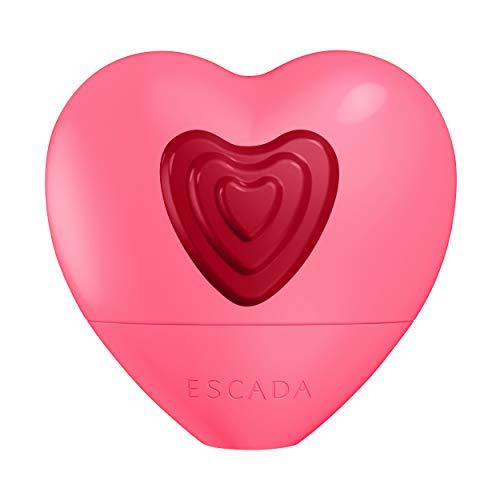 Escada ESCADA Candy Love Eau de Toilette, 3.3 oz.