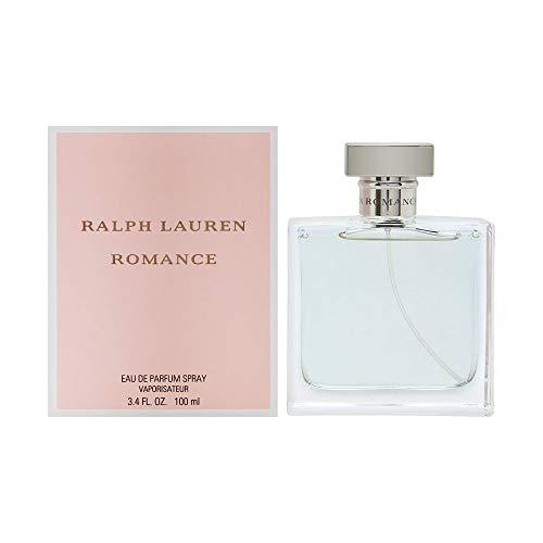 Romance by Ralph Lauren for Women - 3.4 Ounce EDP Spray