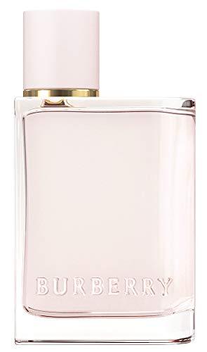 Burberry Her Eau de Parfum Spray For Women, 1 fl. oz.