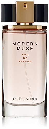 ESTEE LAUDER Modern Muse Eau de Parfum Spray for Women,...