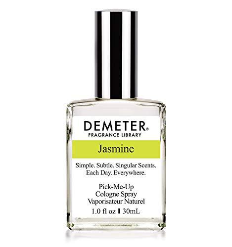 Demeter 1oz Cologne Spray - Jasmine