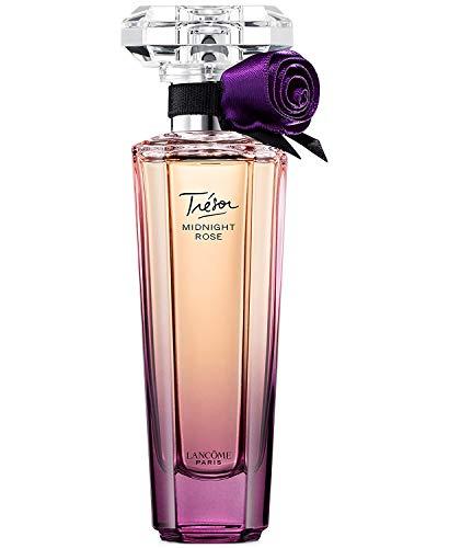 Lancome Trésor Midnight Rose Eau de Parfum Spray (75...